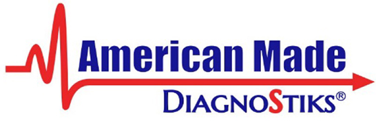 American Made DIAGNOSTIKS